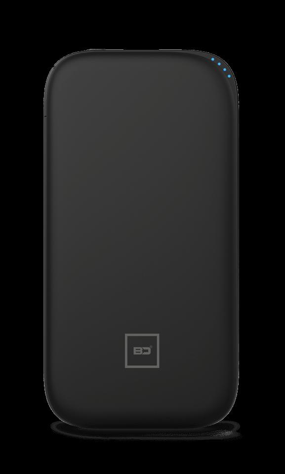 BD907P