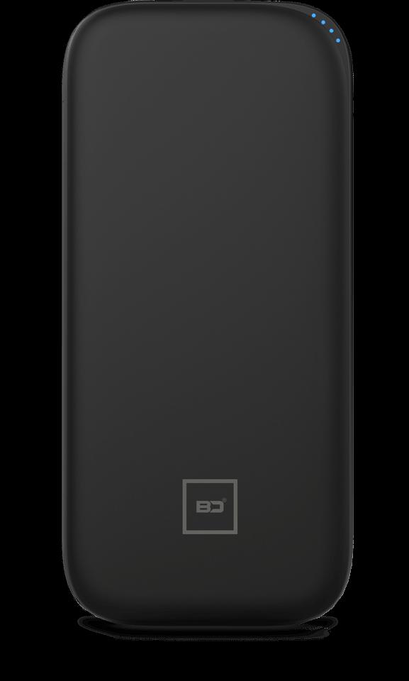 BD909P
